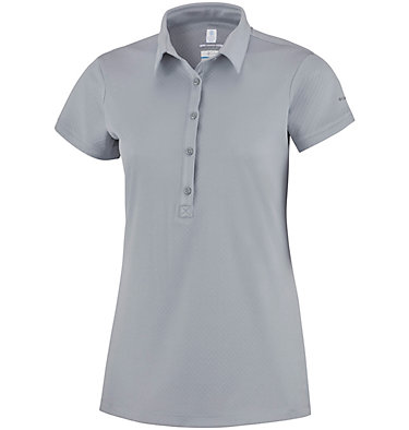 Women's Zero Rules™ II Polo , front
