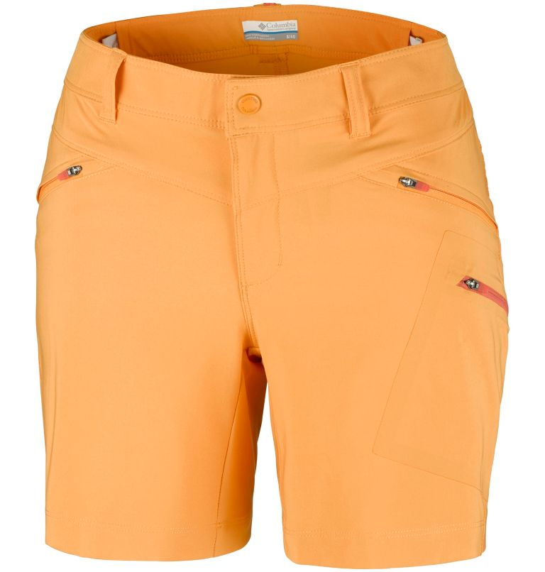 Short Peak to Point™ Femme Short Peak to Point™ Femme, front