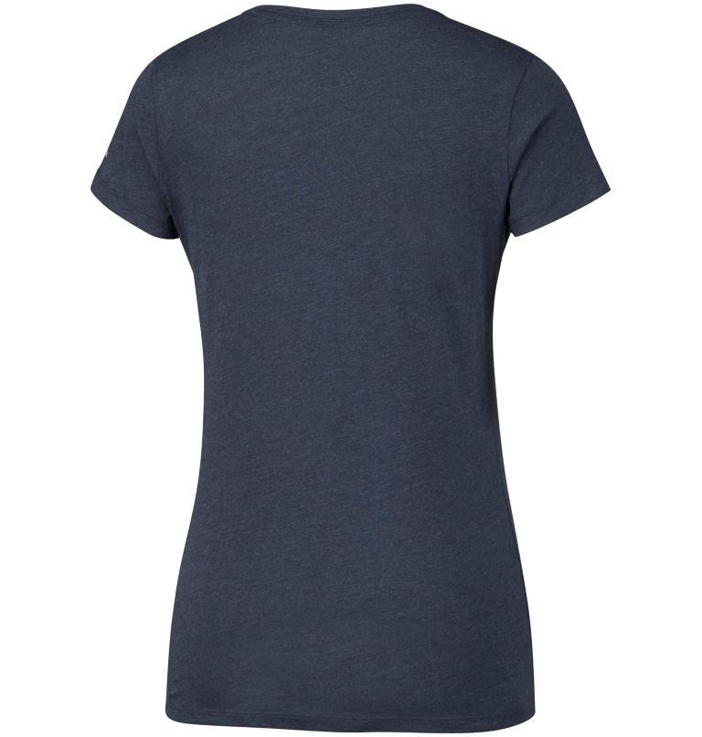 Birdy Buddy™ T-Shirt für Damen Birdy Buddy™ T-Shirt für Damen, back