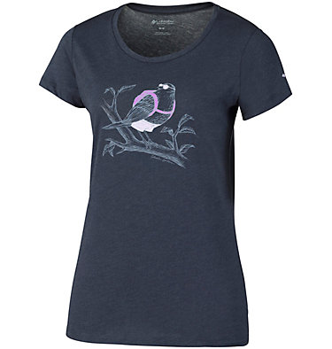 Women's Birdy Buddy™ Short Sleeve Tee , front