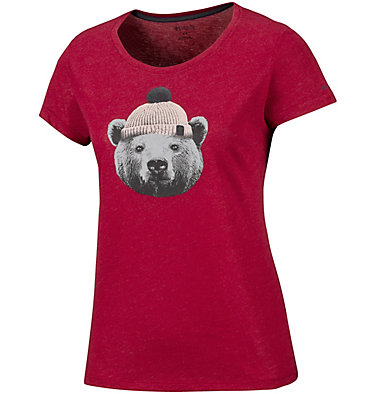 Women's UnBearable™ Tee  , front