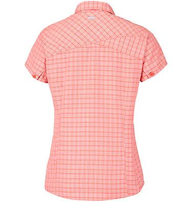 Women's Surviv-Elle™ III Shirt , back