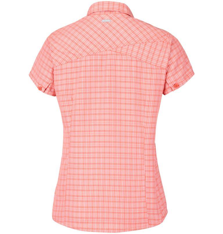 Surviv-Elle™ III Shirt für Damen Surviv-Elle™ III Shirt für Damen, back