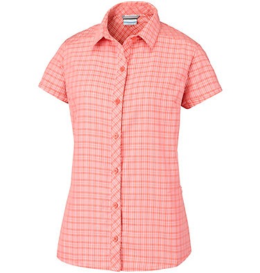 Women's Surviv-Elle™ III Shirt , front