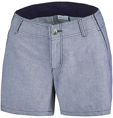Shorts Outside Summit™ para mujer , front