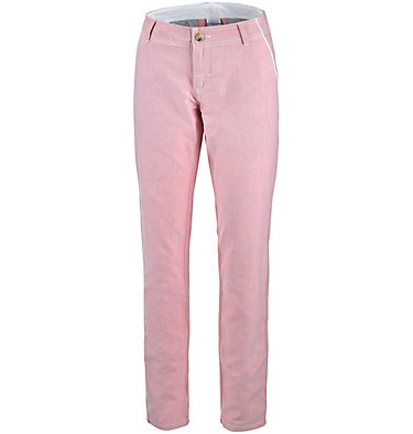 Pantalon Outside Summit™ Femme , front