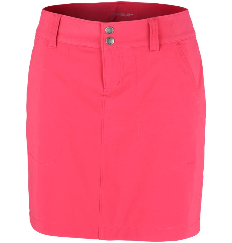 Women's Saturday Trail™ Skort Women's Saturday Trail™ Skort, front