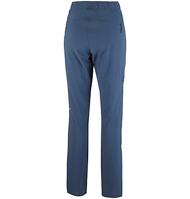 Women's Titan Trail™ Trousers , back