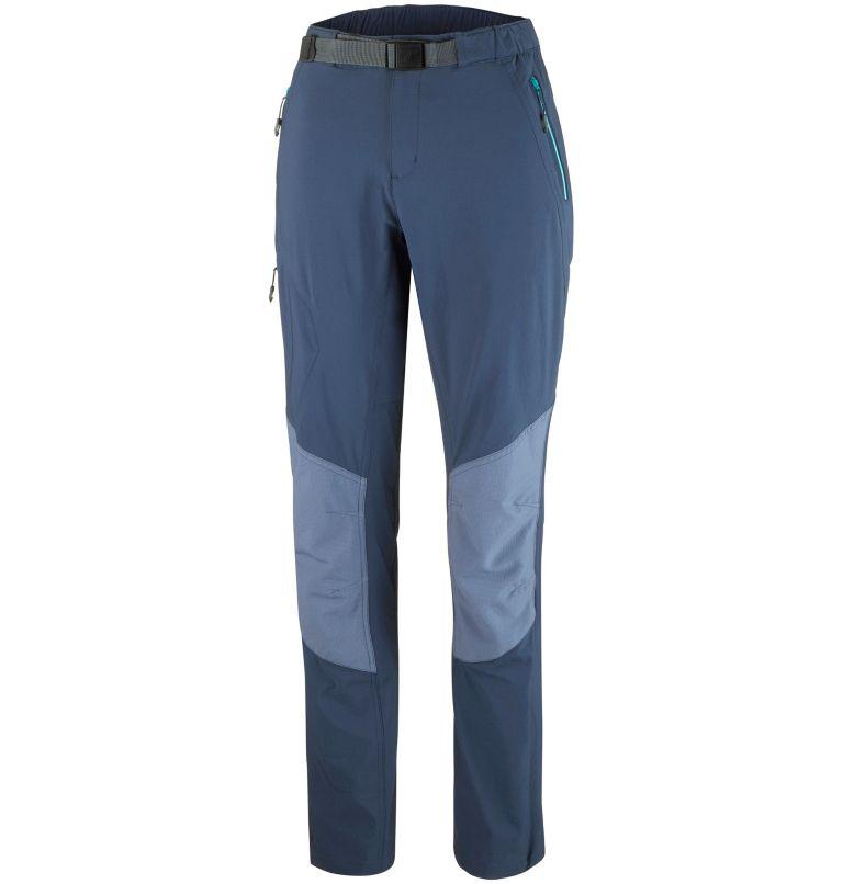 Pantaloni Titan Trail™ da donna Pantaloni Titan Trail™ da donna, front