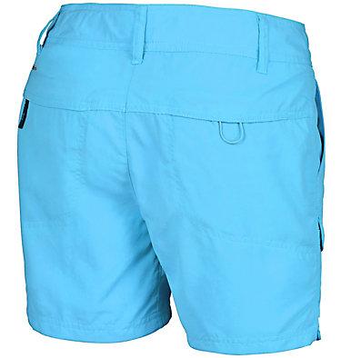 Silver Ridge™ Shorts für Damen Silver Ridge™ Short | 404 | 2, Atoll, back