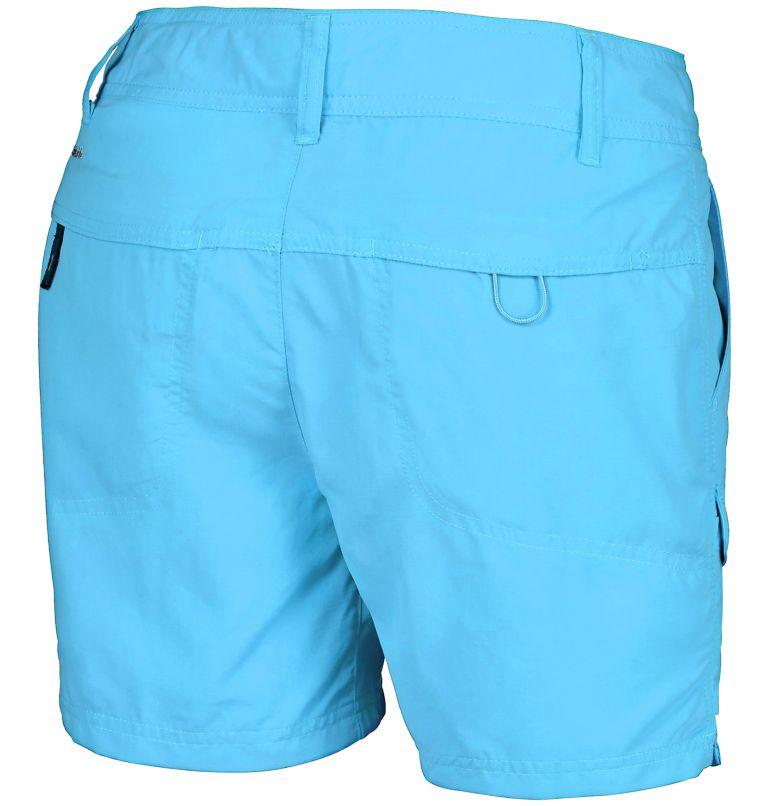 Women's Silver Ridge™ Shorts Women's Silver Ridge™ Shorts, back