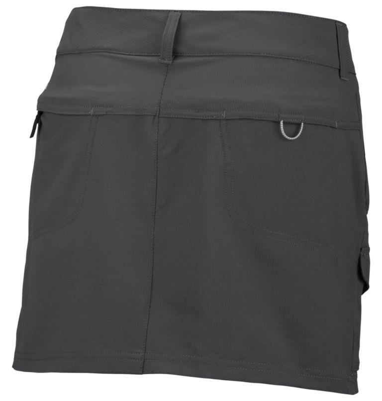 Falda pantalón Silver Ridge™ para mujer Falda pantalón Silver Ridge™ para mujer, back