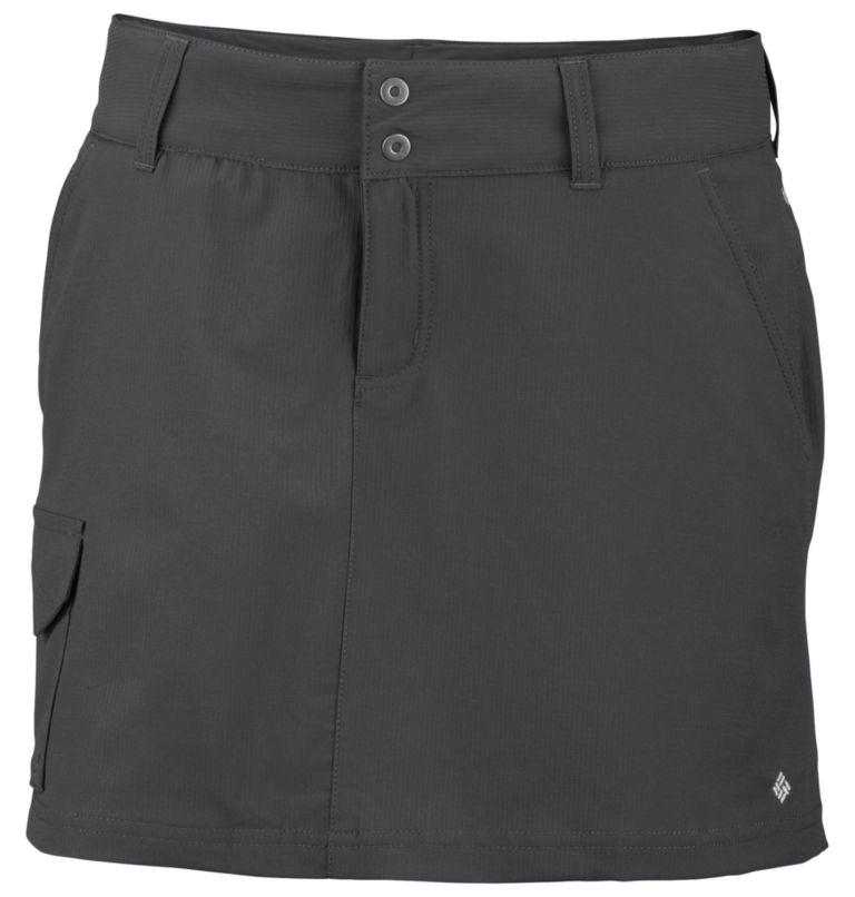 Falda pantalón Silver Ridge™ para mujer Falda pantalón Silver Ridge™ para mujer, front