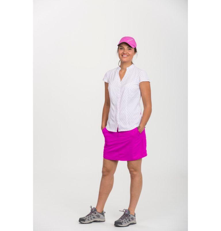 Falda pantalón Silver Ridge™ para mujer Falda pantalón Silver Ridge™ para mujer, a3