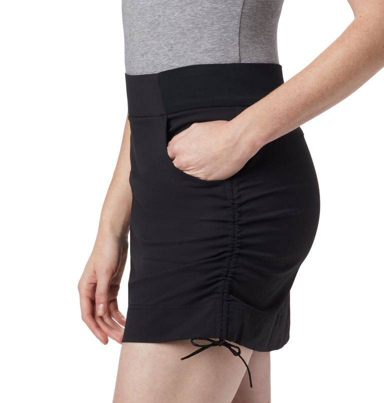 Women's Anytime Casual™ Skort Women's Anytime Casual™ Skort, a1