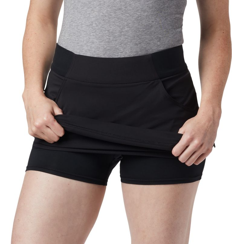 Women's Anytime Casual™ Skort Women's Anytime Casual™ Skort, a2