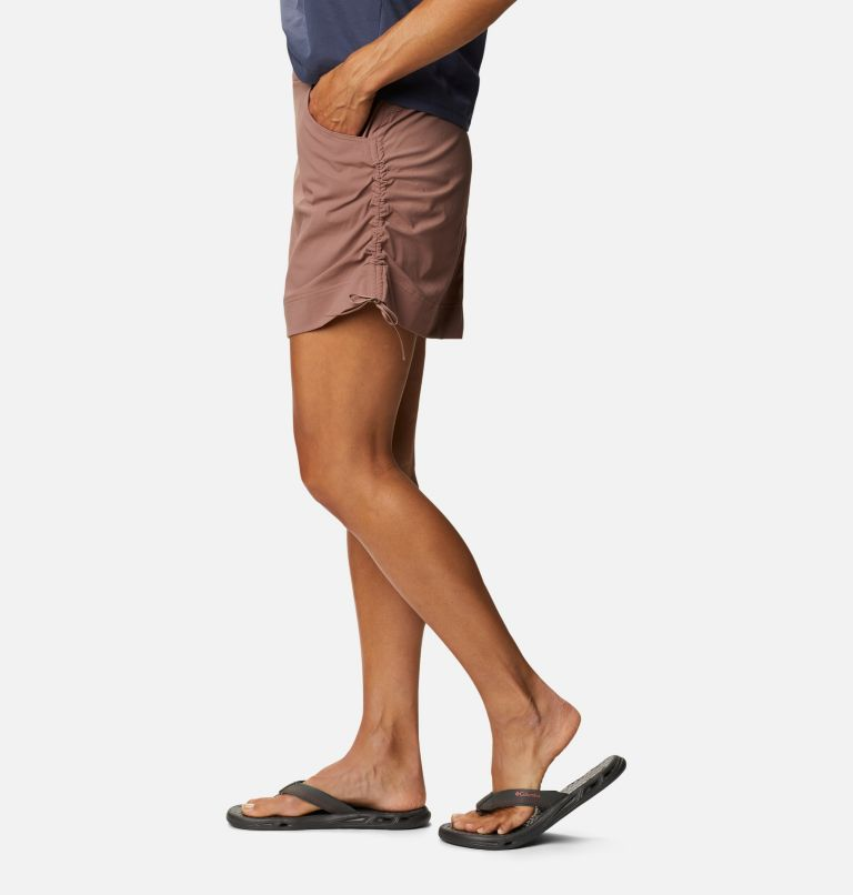 Jupe-short Anytime Casual™ pour femme Jupe-short Anytime Casual™ pour femme, a1