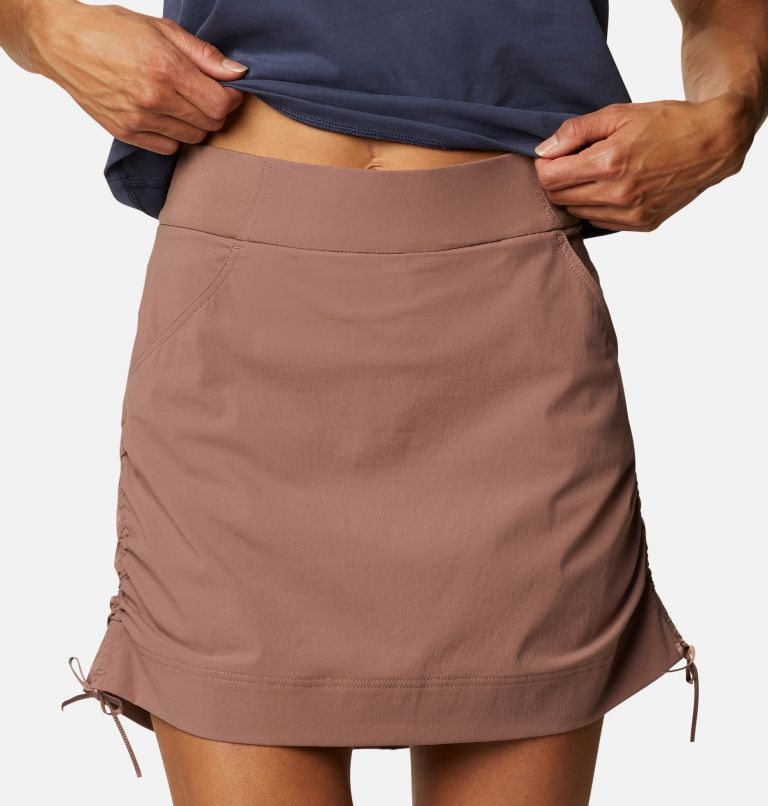 Jupe-short Anytime Casual™ pour femme Jupe-short Anytime Casual™ pour femme, a2