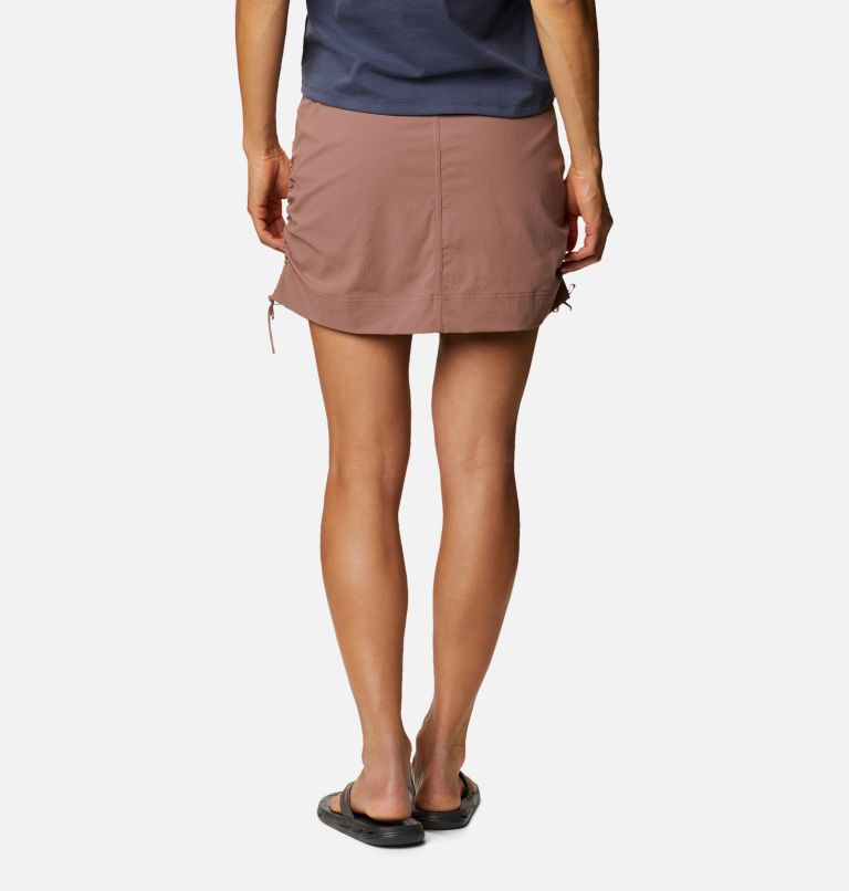 Jupe-short Anytime Casual™ pour femme Jupe-short Anytime Casual™ pour femme, back