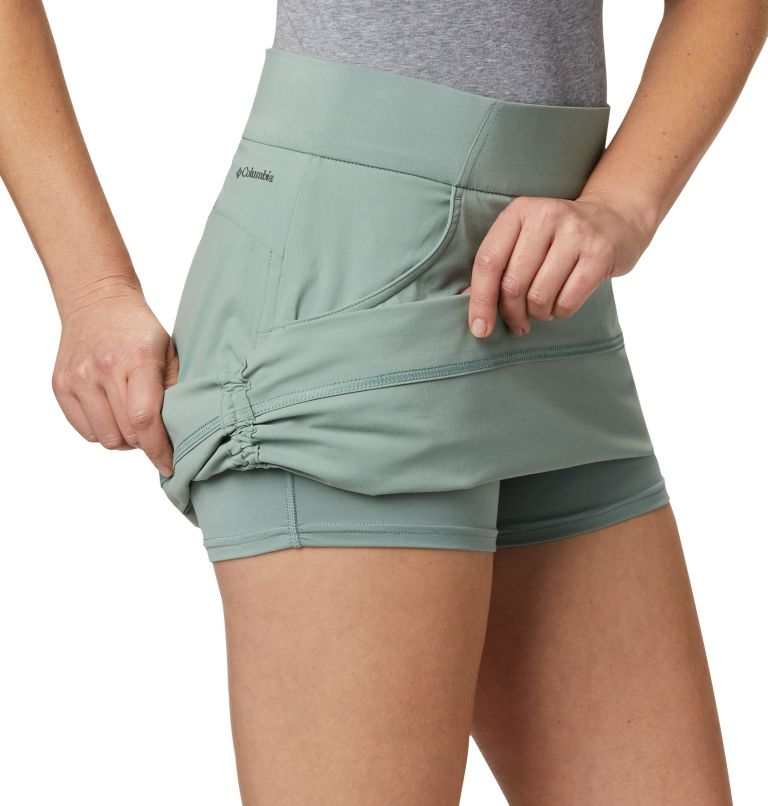 Women's Anytime Casual™ Skort Women's Anytime Casual™ Skort, a3
