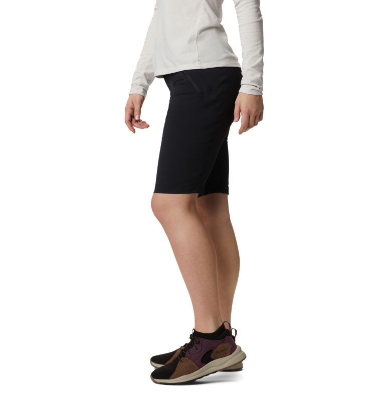 Pantalón corto Back Up Passo Alto™ para mujer Pantalón corto Back Up Passo Alto™ para mujer, a1