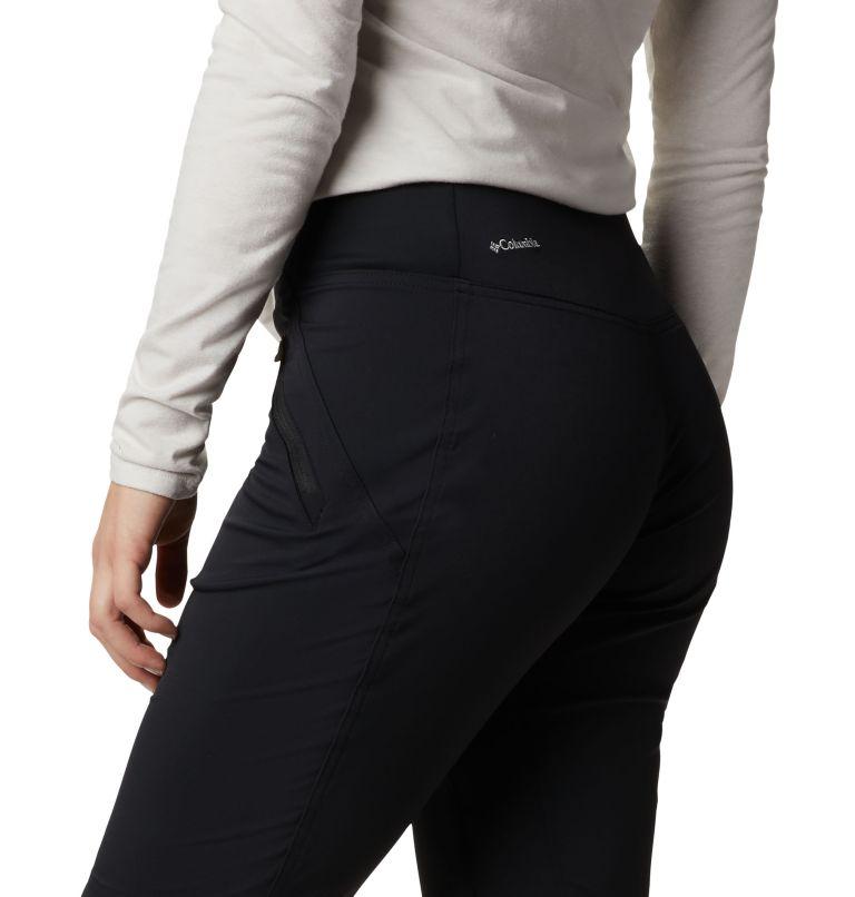 Pantalón corto Back Up Passo Alto™ para mujer Pantalón corto Back Up Passo Alto™ para mujer, a3