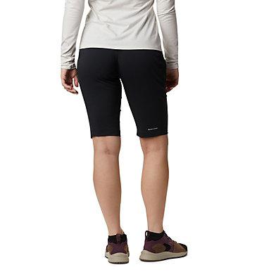 Back Up Passo Alto™ Shorts für Damen Passo Alto™ Short | 010 | 14, Black, back