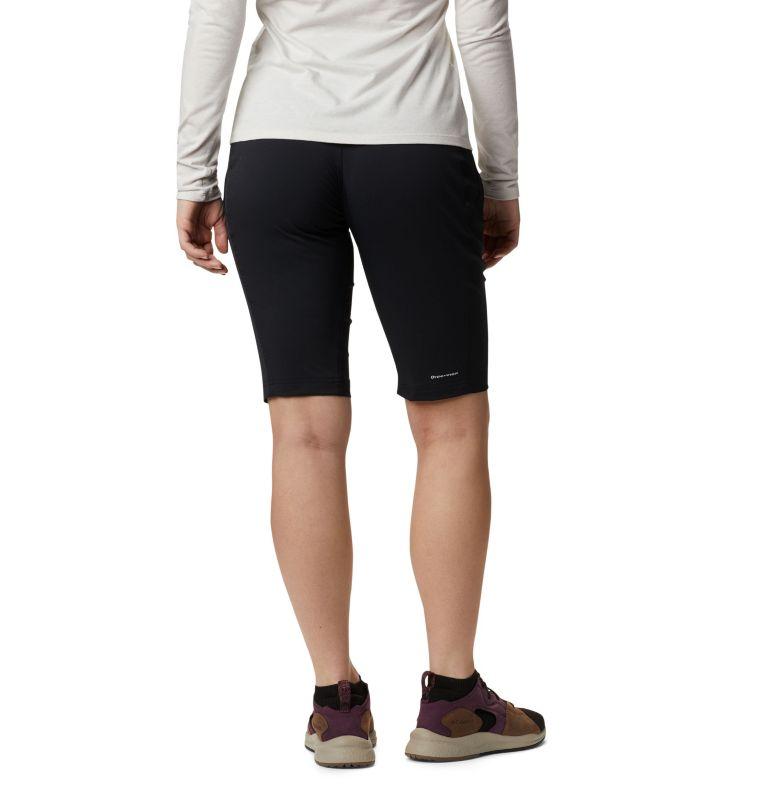Women's Passo Alto™ Short Women's Passo Alto™ Short, back