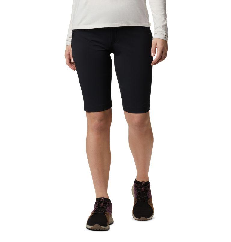 Pantalón corto Back Up Passo Alto™ para mujer Pantalón corto Back Up Passo Alto™ para mujer, front