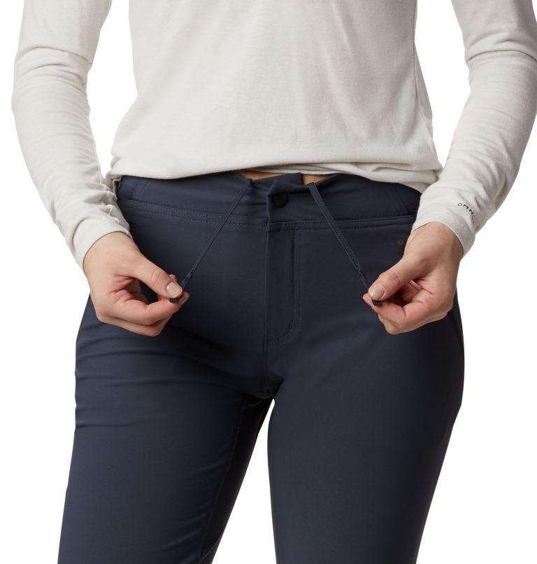 Short Back Up Passo Alto™ Femme Short Back Up Passo Alto™ Femme, a2