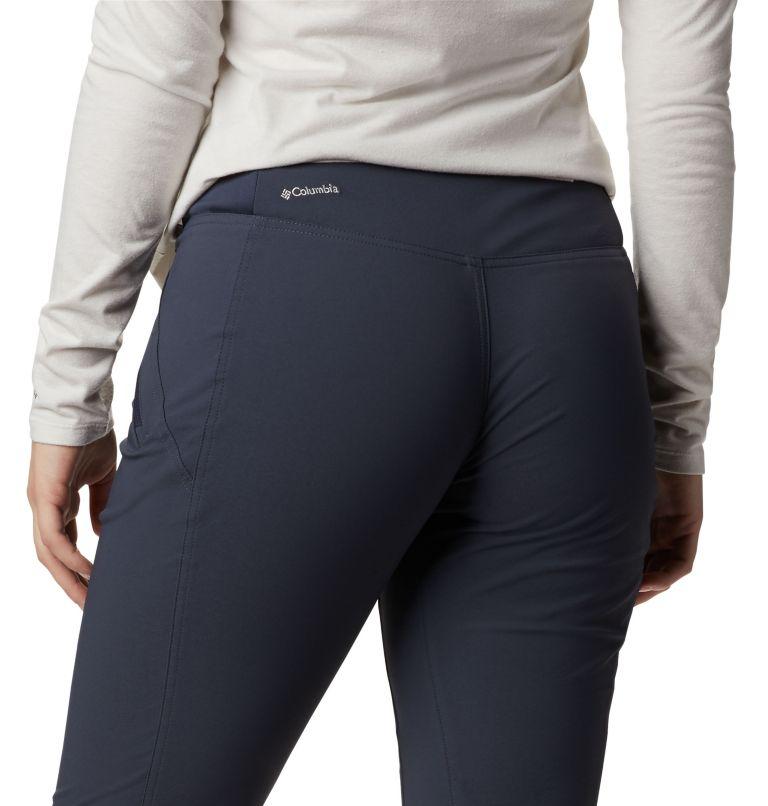 Women's Passo Alto™ Shorts Women's Passo Alto™ Shorts, a3