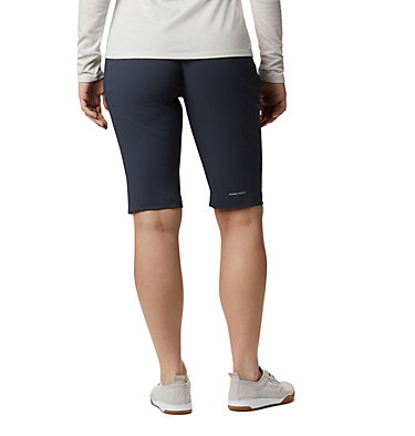 Shorts Passo Alto™ Femme , back