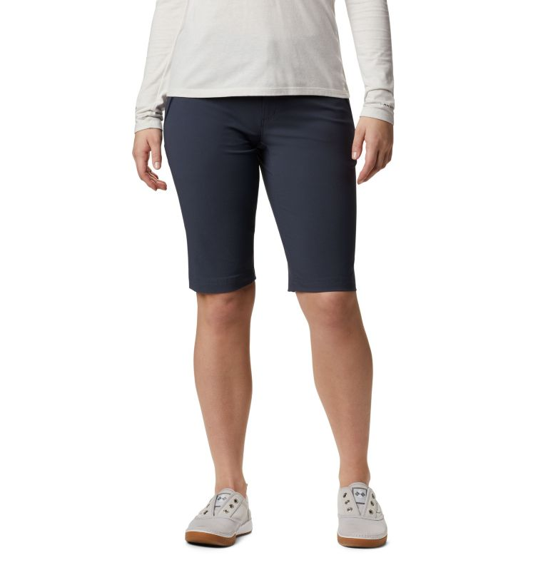 Women's Passo Alto™ Short Women's Passo Alto™ Short, front