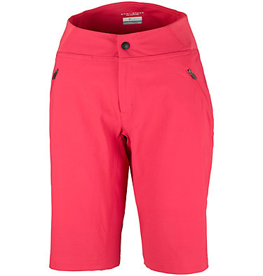 Women's Passo Alto™ Short , front