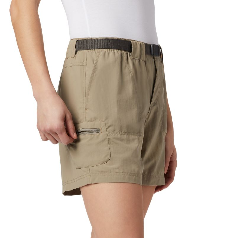 Women's Sandy River™ Cargo Shorts Women's Sandy River™ Cargo Shorts, a1