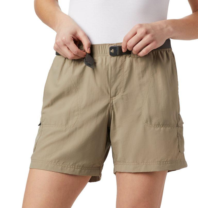 Women's Sandy River™ Cargo Shorts Women's Sandy River™ Cargo Shorts, a3
