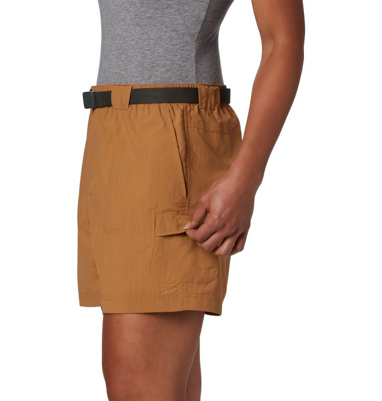 Women's Sandy River™ Cargo Shorts Women's Sandy River™ Cargo Shorts, a2