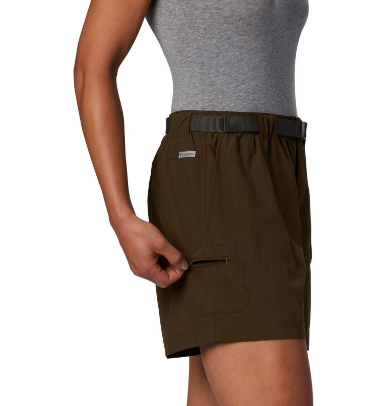 Women's Sandy River™ Cargo Shorts Women's Sandy River™ Cargo Shorts, a3