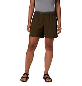 Women's Sandy River™ Cargo Shorts