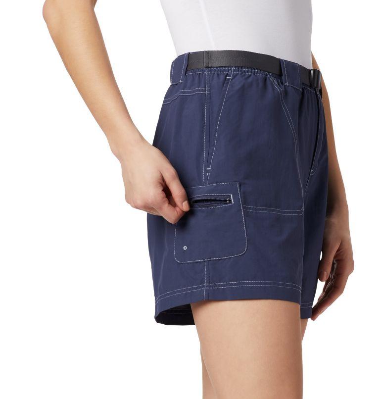 Women's Sandy River™ Cargo Shorts Women's Sandy River™ Cargo Shorts, a1
