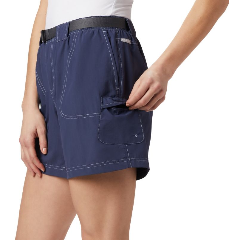 Women's Sandy River™ Cargo Shorts Women's Sandy River™ Cargo Shorts, a2