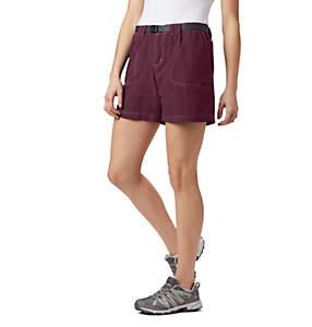 Women's Sandy River™ Cargo Short