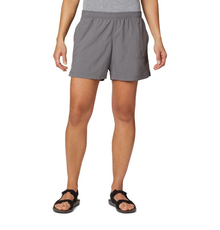 Women's Sandy River™ Shorts Women's Sandy River™ Shorts, front