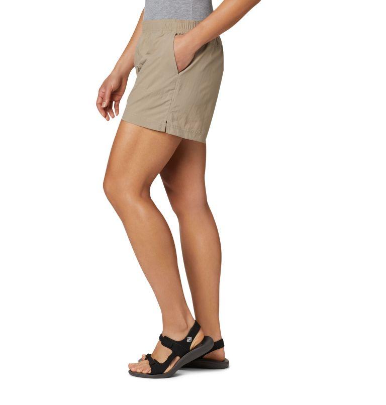 Sandy River™ Short   223   XXL Women's Sandy River™ Shorts, Tusk, a1