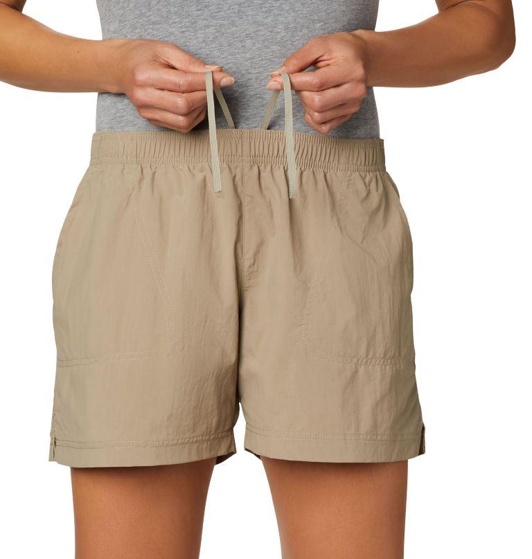 Sandy River™ Short   223   XXL Women's Sandy River™ Shorts, Tusk, a2