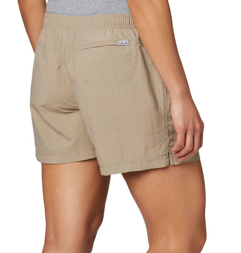 Sandy River™ Short | 223 | XL Women's Sandy River™ Shorts, Tusk, a3