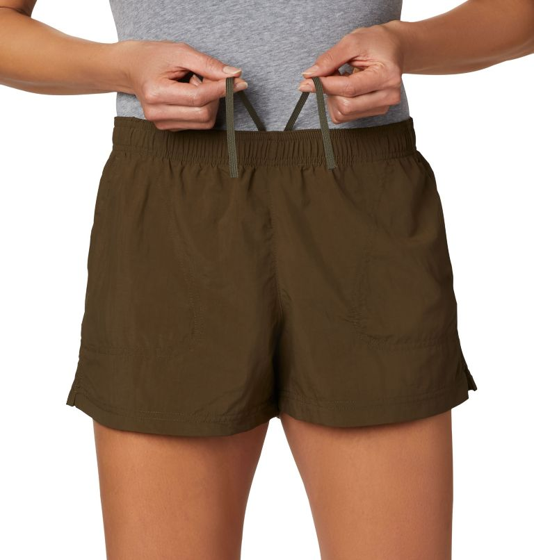 Women's Sandy River™ Shorts Women's Sandy River™ Shorts, a2