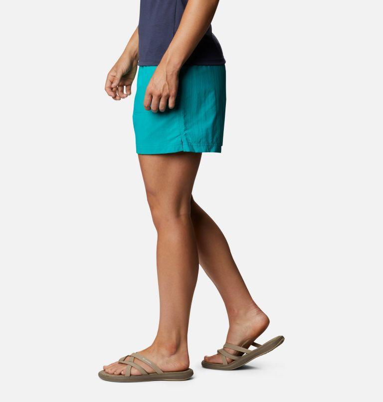 Sandy River™ Short | 360 | XL Women's Sandy River™ Shorts, Tropic Water, a1