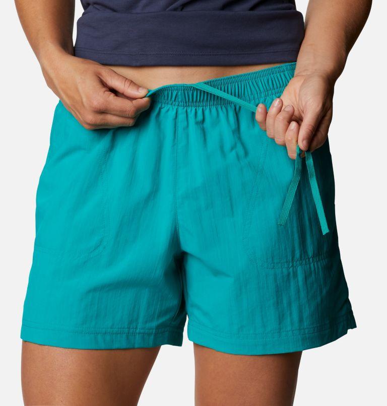 Sandy River™ Short | 360 | XL Women's Sandy River™ Shorts, Tropic Water, a2