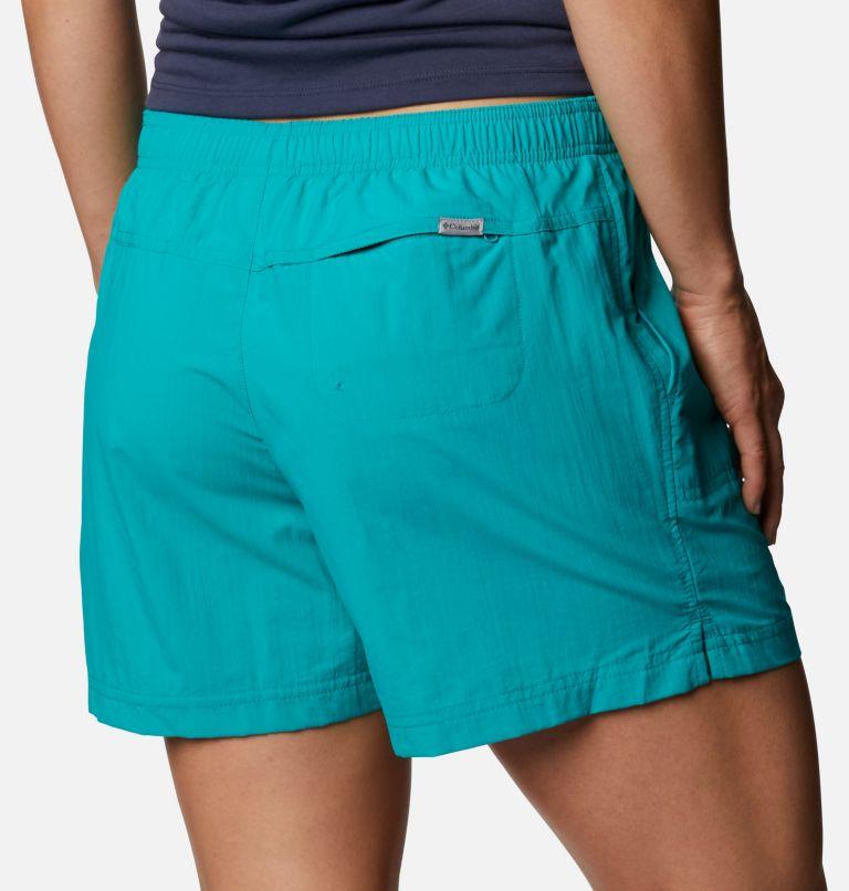 Sandy River™ Short | 360 | XL Women's Sandy River™ Shorts, Tropic Water, a3